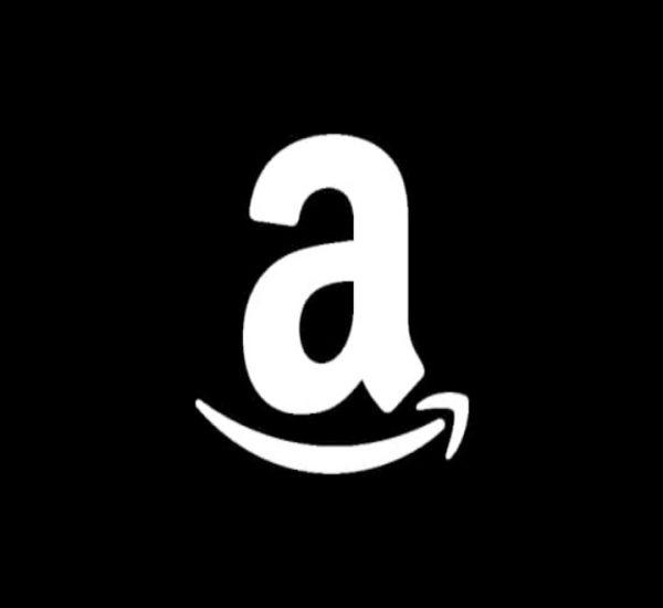 Carte Amazon 20€ Maroc